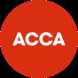 ACCA Courses Logo