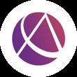 CIMA Courses Logo