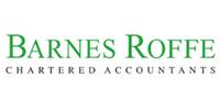 Barnes Roffe Logo