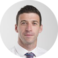 Alex Griffiths Tutor & CIMA Course Manager at First Intuition