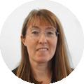 Carol Bowhill-Mann Tutor at First Intuition
