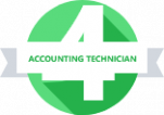 Level 4 Accounting Technician Course
