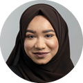 Sharmin Jaman Customer Services Executive at First Intuition