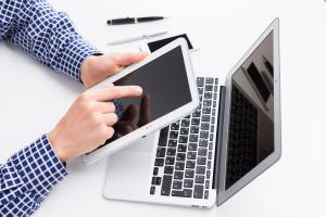 aat online learning