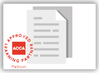 ACCA Course Dates