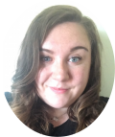 Hannah Stephens Skills & Development Coach at First Intuition