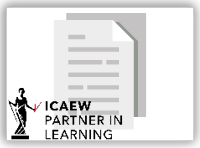 ICAEW Course Dates