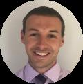 Jon Block Skills & Development Coach at First Intuition