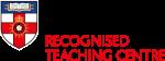 MSc UoL Logo