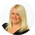 Lianne Kilbride Tutor & Skills and Development Coach at First Intuition