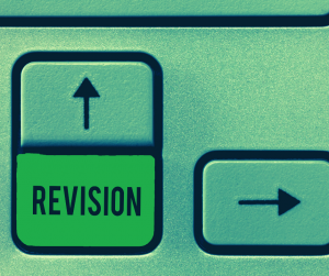 AAT Revision