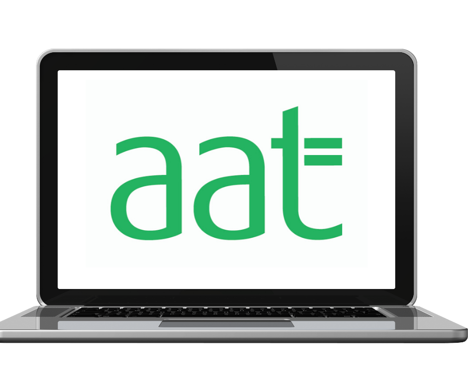 AAT Remote Assessments
