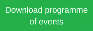 Programme of events button