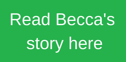 Becca's Story Button