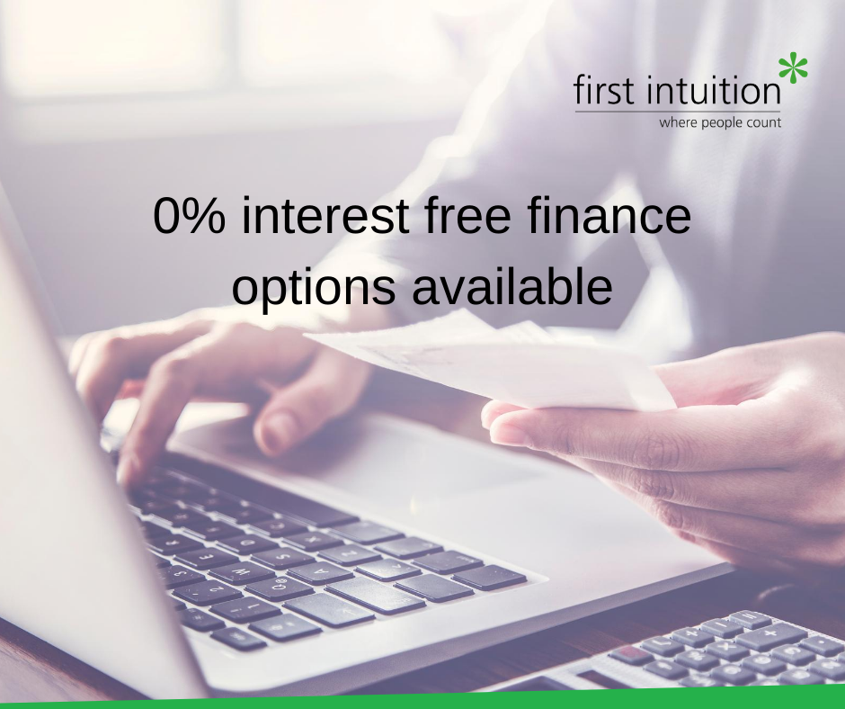 AAT Distance Learning Instalment Plans Feature Image