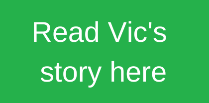 Vic's Story Button