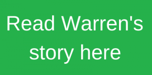 Warrens Story Button