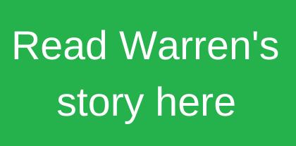Warrens Story Button