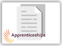 Apprenticeships Factsheet