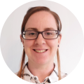 Hannah Parker Skills & Development Coach at First Intuition