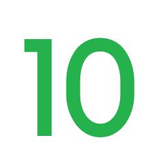 10 Instalments