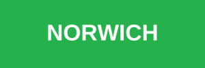 Fi Norwich Button