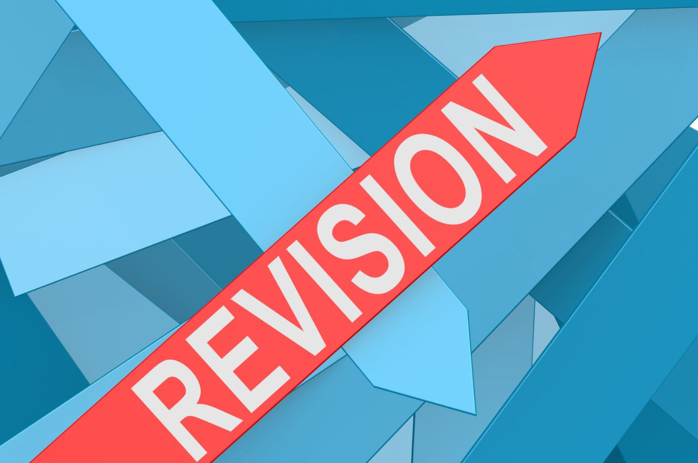 ICAEW revision