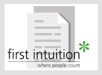 FI Jobs Logo