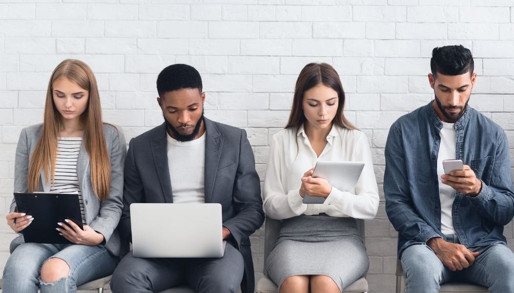 Accountancy Employers Guide