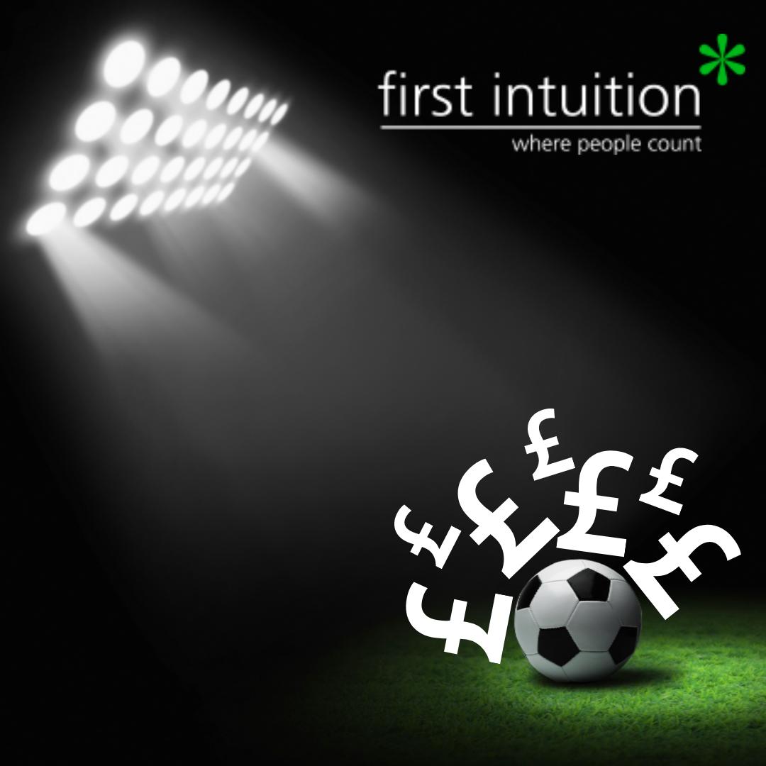Football and Finance