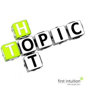 Ho Topics